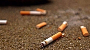 FG Implemented 9 Laws On Smoking In Nigeria [See Full List]